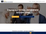 Ma-Residence-Secondaire.fr